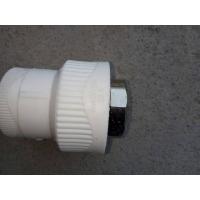 PPR 管件 管材PERT PE等管件管材
