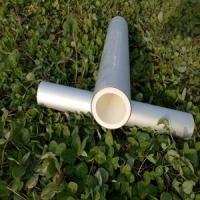江苏 铝合金衬塑复合管厂家|铝合金衬塑复合管价格