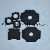 橡胶制品锁垫防盗门垫片硅胶垫