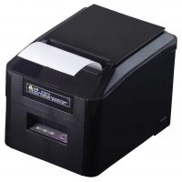 佳博小票打印机、POS热敏80小票打印机