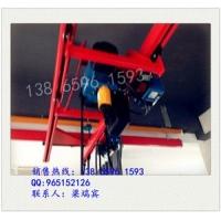 起重机,电动葫芦,L型起重机