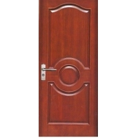 红海豚门业复合门 复合烤漆门 免漆门
