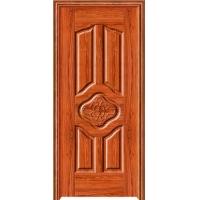 模压木门钢木门生态门家装门尽在广东红海豚门业