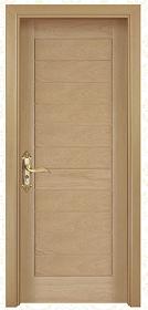 家居门楼宇门工程套装门实木雕花门别墅门