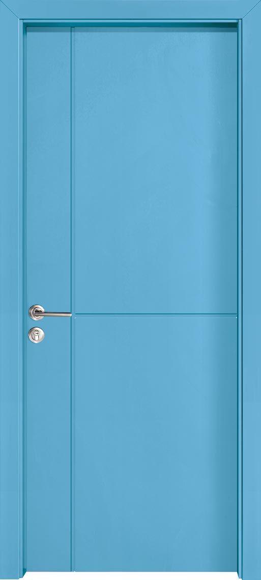 酒店工艺门/佛山室内门/儿童学校门/图纸设计门