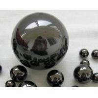 陶瓷球 氮化硅陶瓷球 高精度陶瓷珠