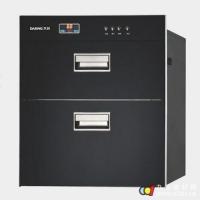 成都大井电器消毒柜ZTD100-B027