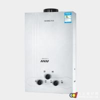 成都大井电器热气热水器5001