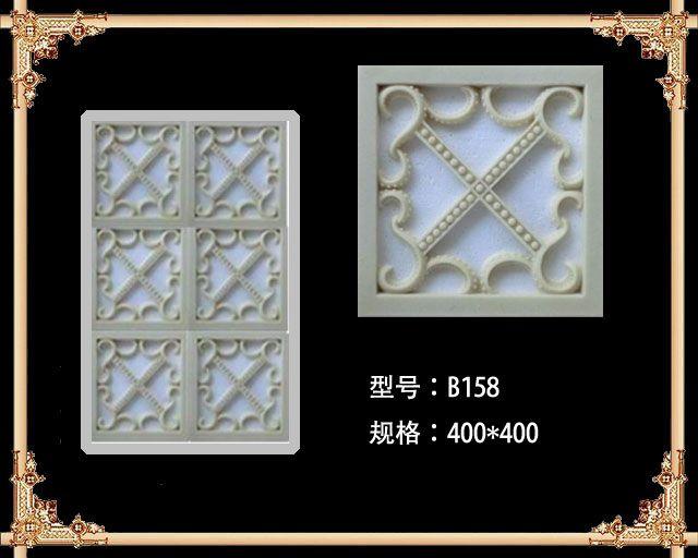 树脂浮雕画(浮雕装饰画,欧式浮雕画,立体浮雕装饰画),岩板材材(砂岩