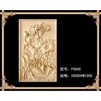供应四川云南贵州重庆巴洛格工艺设计石材加工雕刻浮雕