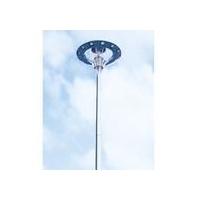 海南升降式高杆灯,海南高杆灯,海南LED高杆灯