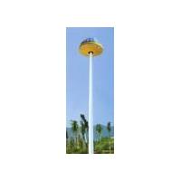 重庆高杆灯,重庆LED高杆灯,重庆机场高杆灯