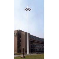 通信杆,通讯杆,集束通信杆,仿生树型美化天线杆