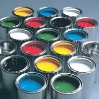 供应硅胶手感油,硅胶油漆,硅胶油墨
