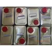 供应硅胶处理剂 硅胶背胶处理剂