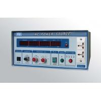 HY9905变频电源500VA