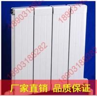 奥圣尼钢铝TLF75/75-600-1.0散热器