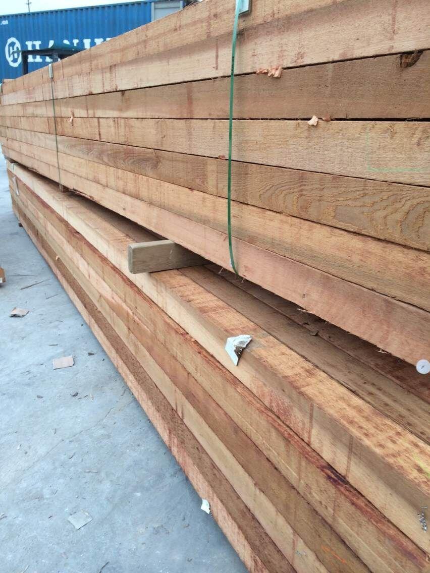 防腐生态木地板-防腐生态木地板批发、促销价格、... - 阿里巴巴