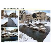 上海 0.5-1.0-1.5-2.0-3.0-mm-tpo復