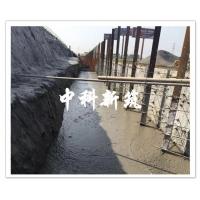 泡沫轻质土|气泡混合轻质土公路拓宽专业施工推荐