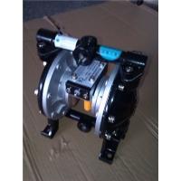 供应气动隔膜A-20(1/2)迪晟泵