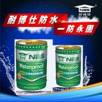 湖南工程防水材料 SBS改性沥青防水卷材