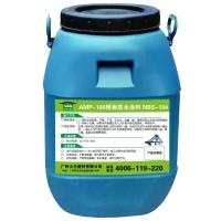 AMP-100反应型防水粘结材料系列
