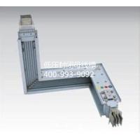 低压封闭母线槽 各种封闭母线槽