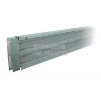 镇江金展电气铝导体母线槽