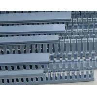 供西宁密集型母线槽和青海母线槽详情