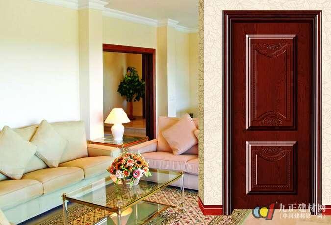 AG体育_室内门材质有哪些 室内门怎样调养