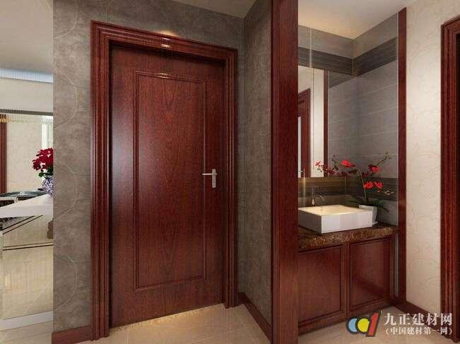 室内门哪种材质好 室内门什么颜色好看