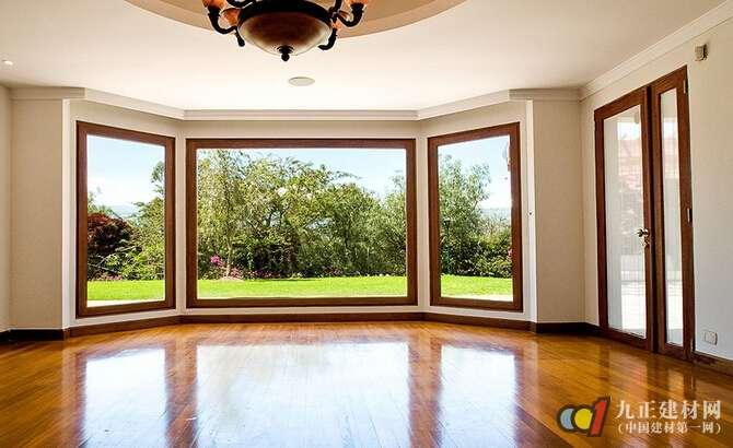 AG体育_木质门窗怎样选购 木门窗安装规范