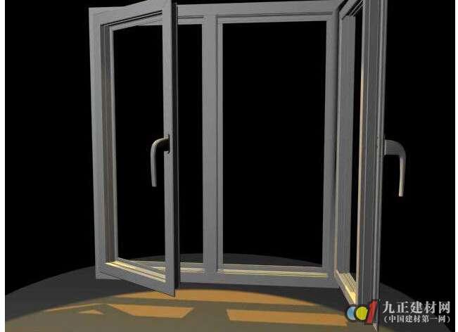AG体育_玻璃钢门窗怎样样 玻璃钢门窗若何选择