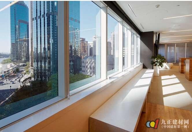 AG体育_门窗安装步调 门窗安装怎样验收