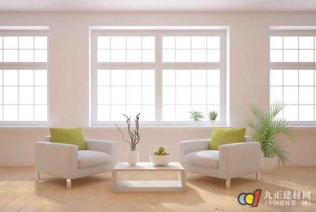 AG体育_金属门窗怎样安装 门窗安装的规范