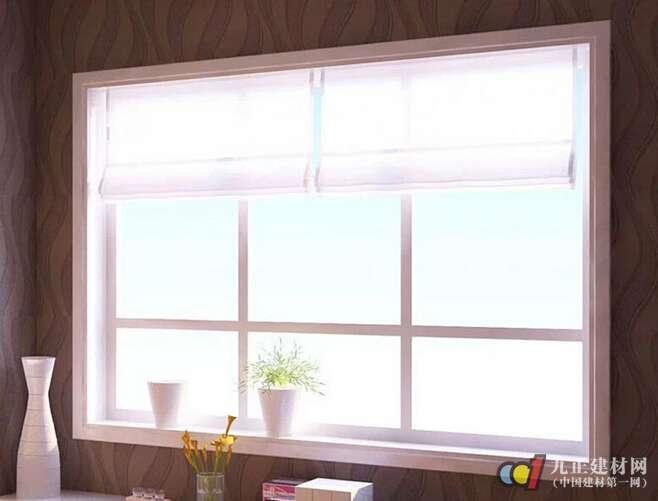 玻璃窗户隔热膜怎么样 玻璃窗户隔热膜怎么贴