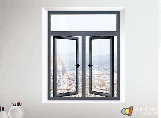 AG体育_隔音门窗怎样样 隔音门窗选购技能