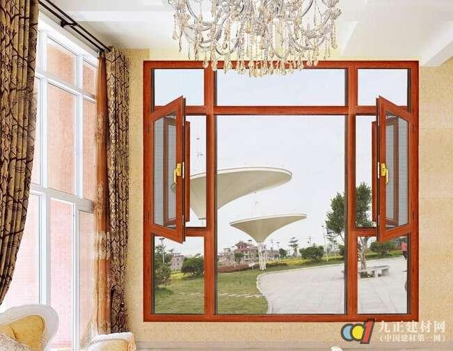 也要注意全开间的窗宽会造成横墙面上的炫光,对教室,展览室都是不合