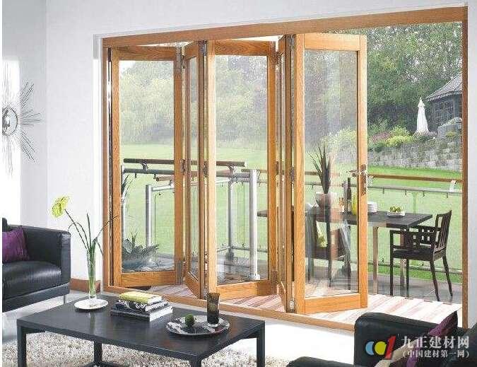 AG体育_塑钢门窗选购 塑钢门窗安装步调