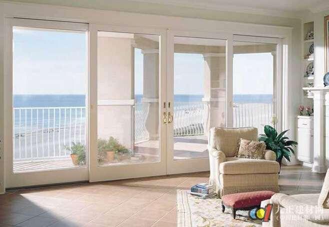 AG体育_铝合金门窗怎样建造 铝合金门窗安装留意事项
