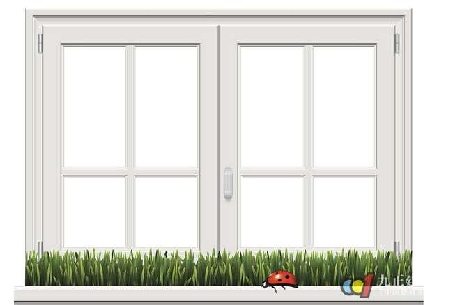 4、安全:一般的隔热膜也有一定的安全增强功能,同时具备夹(胶)层玻璃的碎片粘持机能,其安全性优于钢化玻璃,专业安全膜的安全性更强。 5、健康:玻璃贴膜中的安装胶含有UV(紫外线)吸收剂,可阻隔98%-99%的紫外线。 玻璃窗户上的贴膜价格: 目前市场上玻璃窗户上的贴膜价格很多,但普遍不高,大约为几块到几百,主要还是根据选择的贴膜品种质量、大小来决定。 一般来说,一块点支式幕墙用12MM钢化透明玻璃,若更换为12毫米热反射镀膜钢化玻璃,材料本钱为210元/平方米、旧玻璃拆装本钱为70元/平方米,总改造用度