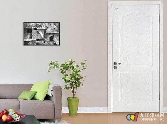 AG体育_套装门怎样选 室内套装门安装留意事项