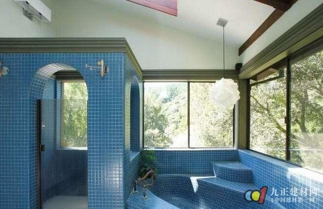 AG体育_洗手间窗户怎样设计 洗手间窗户风水忌讳