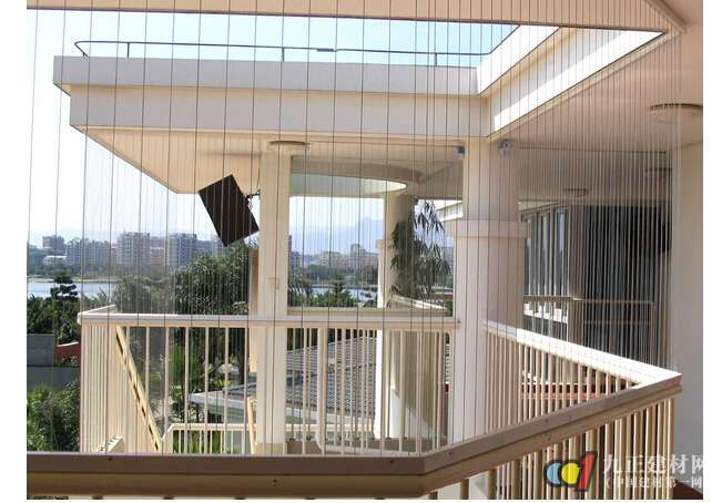 AG体育_隐形防护窗怎样样 隐形防盗窗安装留意事项