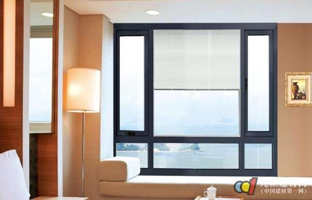 AG体育_隔音门窗怎样样 隔音门窗常见材质有哪些