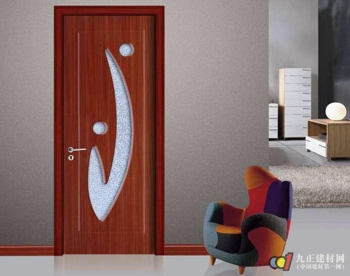 AG体育_烤漆门的出产工艺若何 烤漆门哪些品牌比力好