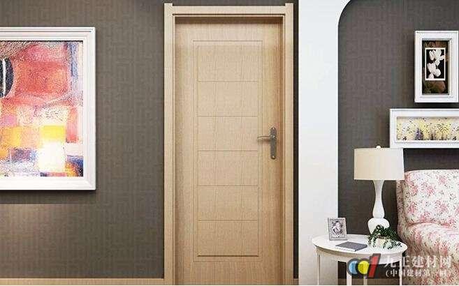 AG体育_室内门遴选要留意的细节 白色木门若何调养