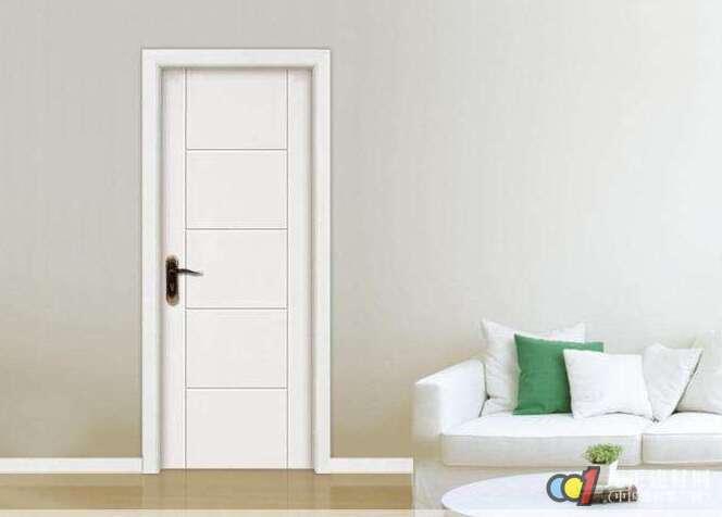 卧室门用什么门好 卧室门如何选购与保养_亚博