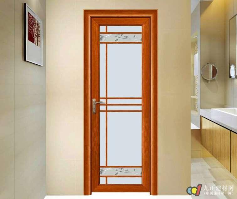 装修功能门有哪些种类 室内房间门如何挑选_亚博
